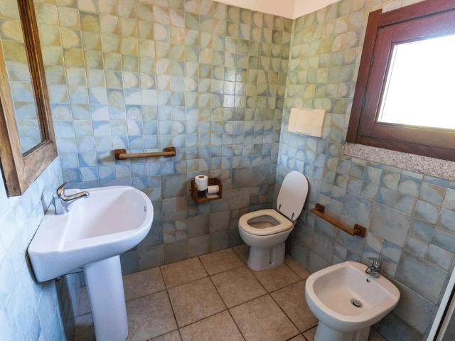 la pietraia preiswerte appartements badesi sardinien (8).png