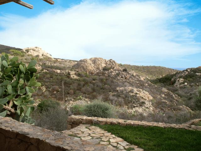 casa le rocce sarde sardinien (22).png