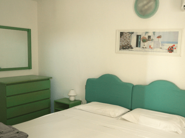 sardinia blu residence in golfo aranci sardinien (6).png