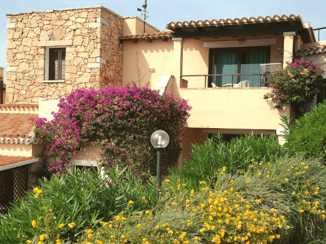 sardinia blu residence in golfo aranci sardinien (14).png
