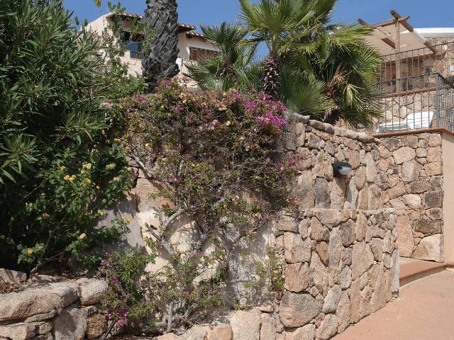 sardinia blu residence in golfo aranci sardinien (1).png