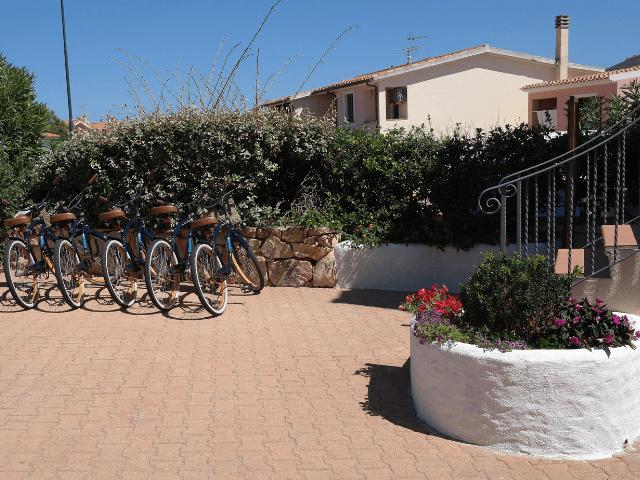 sardinia blu residence in golfo aranci sardinien (23).png