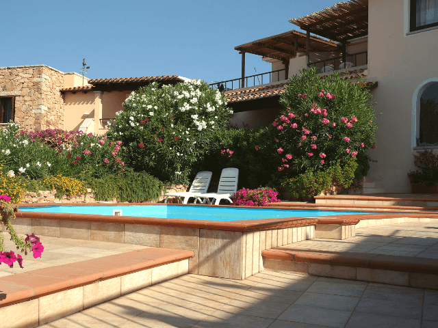 sardinia blu residence in golfo aranci sardinien (12).png