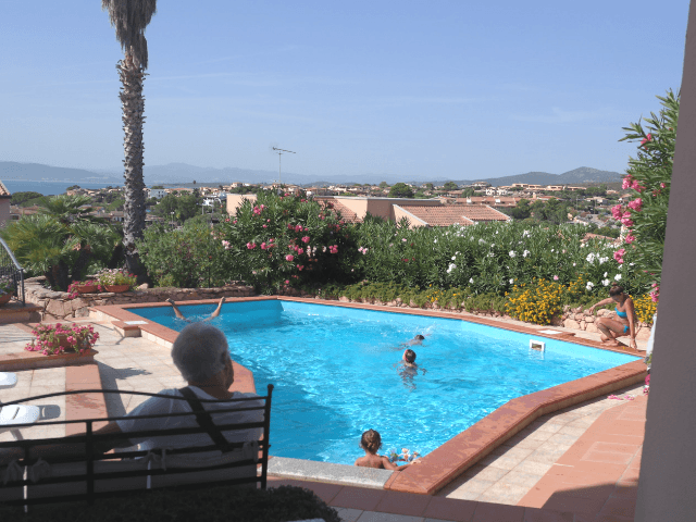 sardinia blu residence in golfo aranci sardinien (4).png