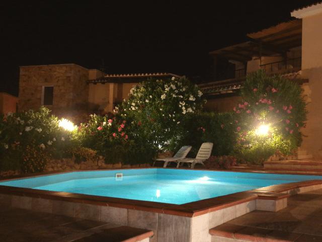 sardinia blu residence in golfo aranci sardinien (9).png