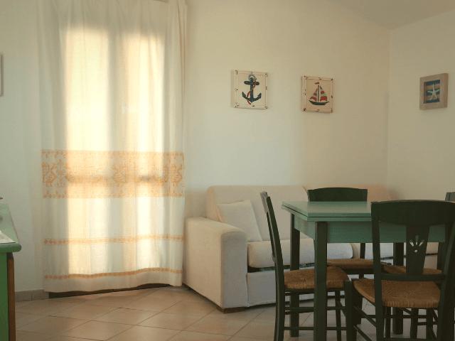 sardinia blu residence in golfo aranci sardinien (5).png