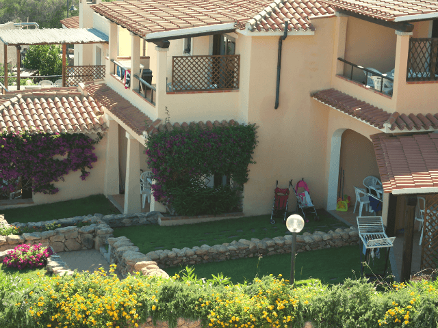 sardinia blu residence in golfo aranci sardinien (18).png