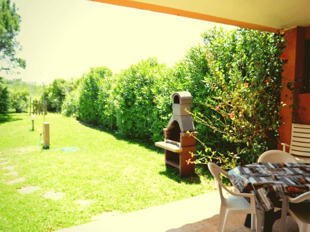 casa emma costa rei sardinien (6).png