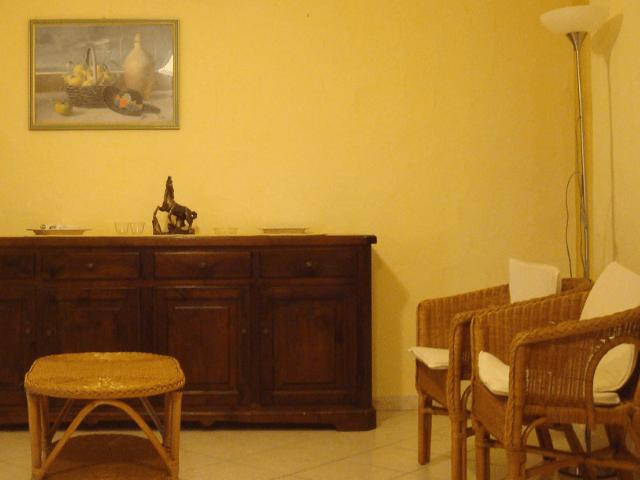 casa sa murta costa rei sardinien (4).png