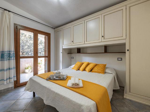 sardinie - cala gonone - vakantiehuis casa paradiso (16).png