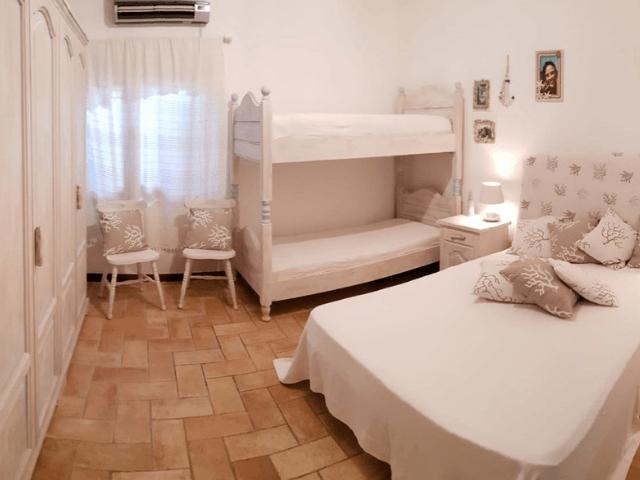 vakantiehuis sardinie - villa brezze di pittulongu - sardinia4all (13).png