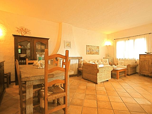 vakantiehuis sardinie - villa brezze di pittulongu - sardinia4all (7).png
