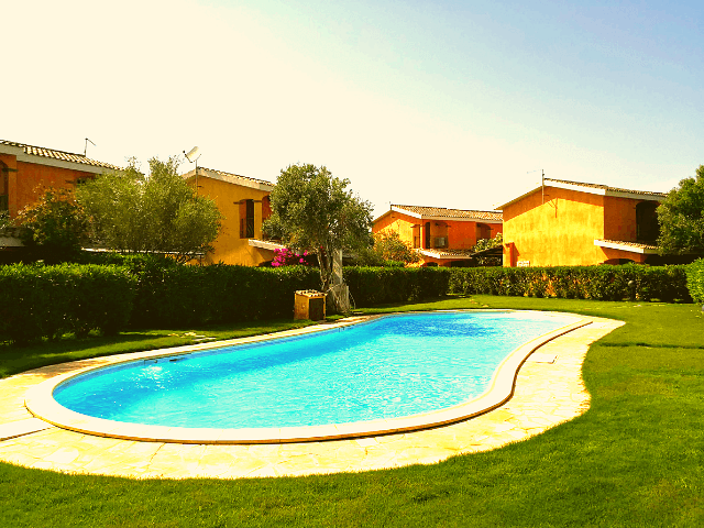 is potettus porto pino villa mit pool (3).png