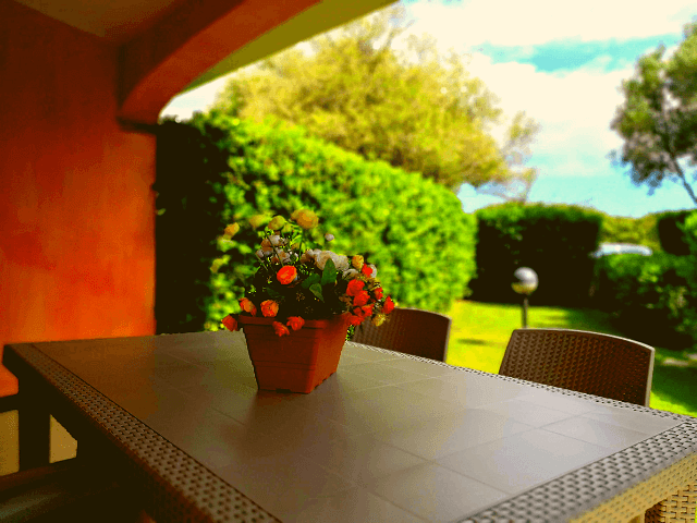 is potettus porto pino villa mit pool (6).png