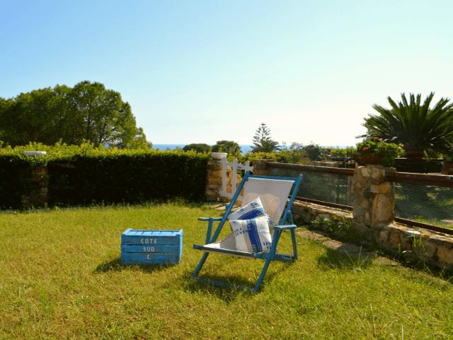 finamore blu costa rei (11).png