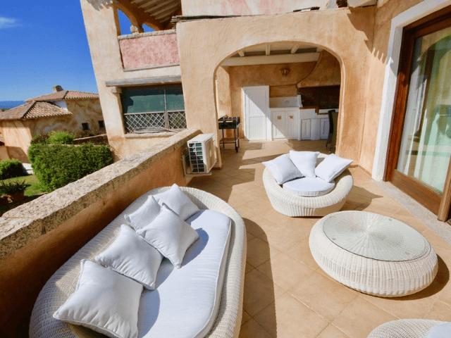 vakantie-appartement-casa-lola-sardinie (13).png