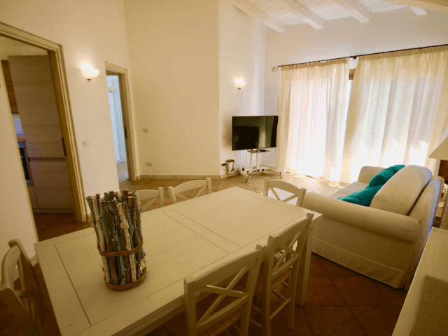vakantie-appartement-casa-lola-sardinie (17).png