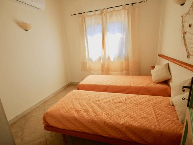 vakantie-appartement-casa-lola-sardinie (3).png