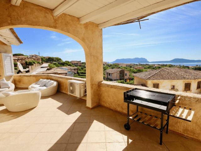 vakantie-appartement-casa-lola-sardinie (10).png