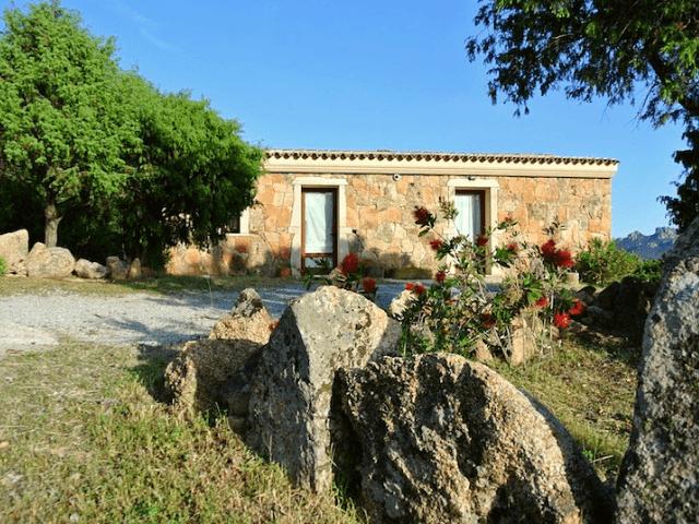 stazzo s arenada arzachena (11).png