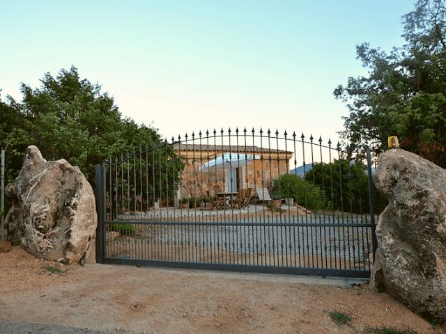 stazzo s arenada arzachena (17).png