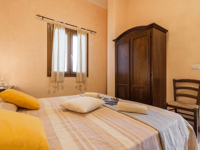 vakantie-appartement-cala-gonone (8).png