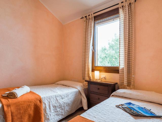 vakantie-appartement-cala-gonone (11).png