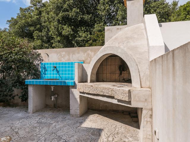 vakantie-appartement-cala-gonone (17).png