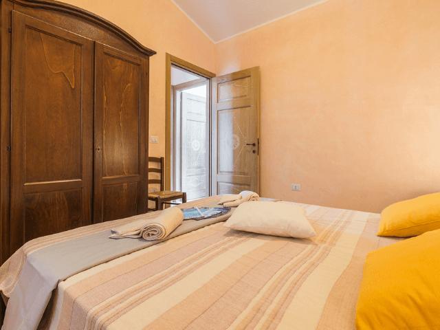 vakantie-appartement-cala-gonone (9).png