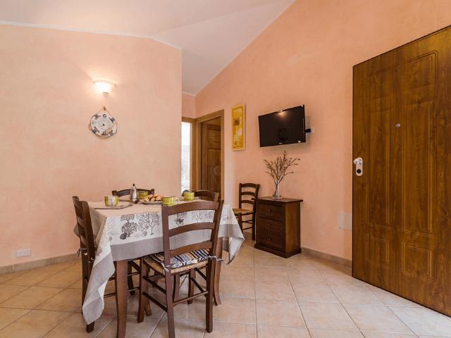 vakantie-appartement-cala-gonone (3).png