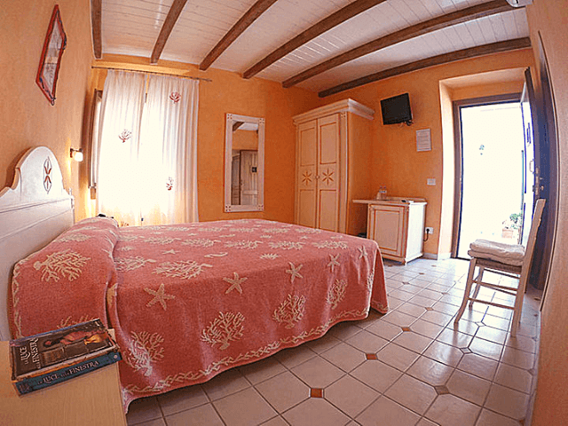 olbia inn economy rooms in olbia (10).png