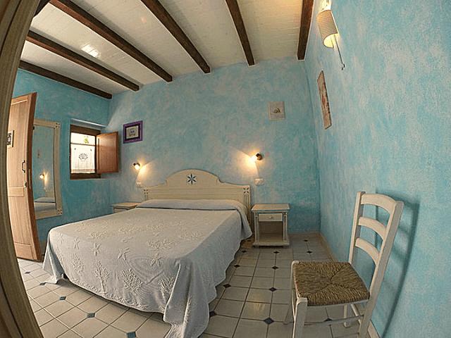 olbia inn economy rooms in olbia (13).png