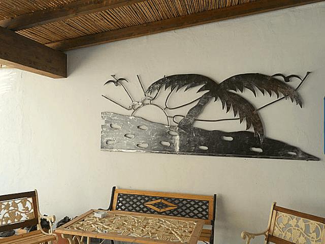 olbia inn economy rooms in olbia (4).png