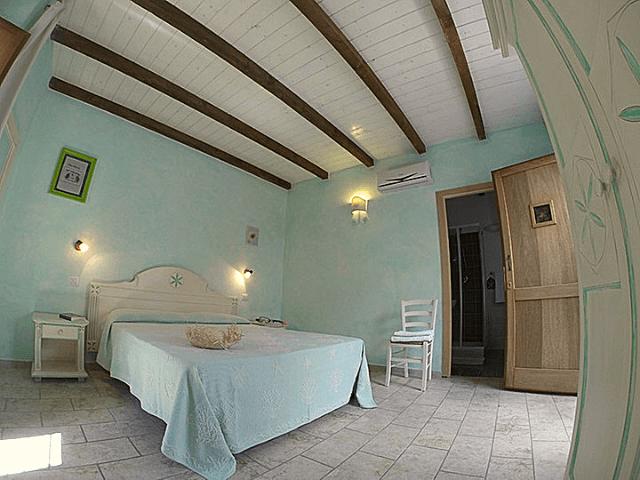olbia inn economy rooms in olbia (8).png