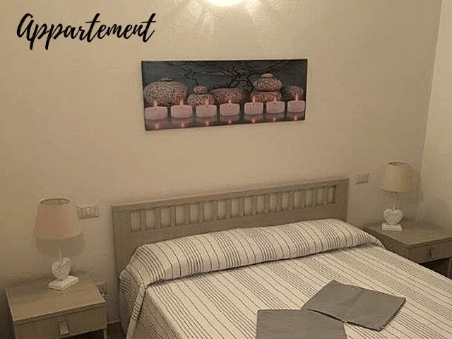 olbia inn economy rooms in olbia (15).png