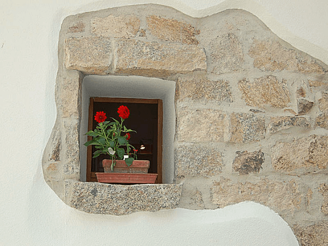 olbia inn economy rooms in olbia (5).png