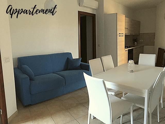 olbia inn economy rooms in olbia (14).png