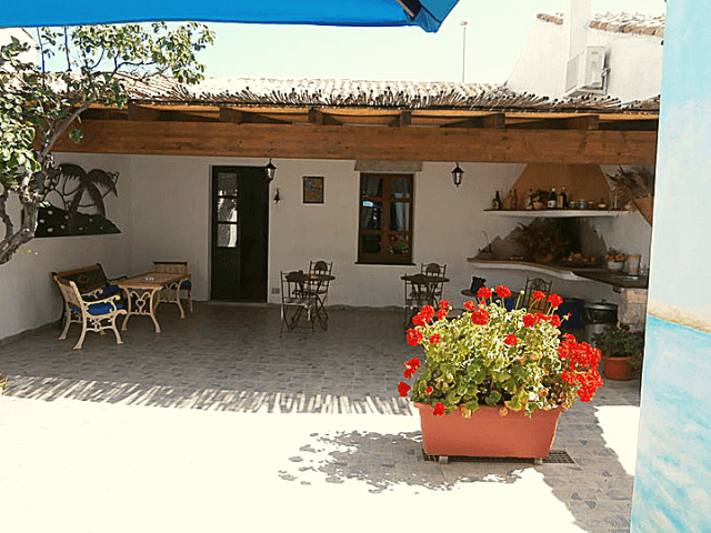 olbia inn economy rooms in olbia (6).png
