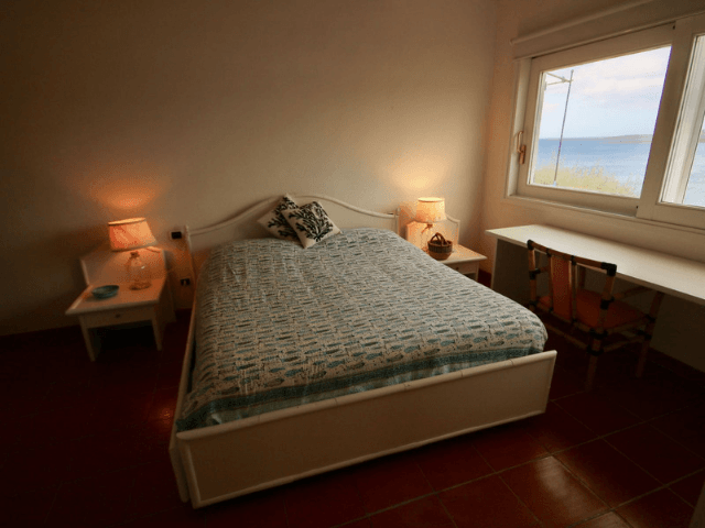 vakantiewoning-sardinie-boeken-casa-azzura (8).png