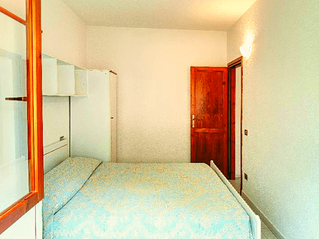 residenze gallura (5).png