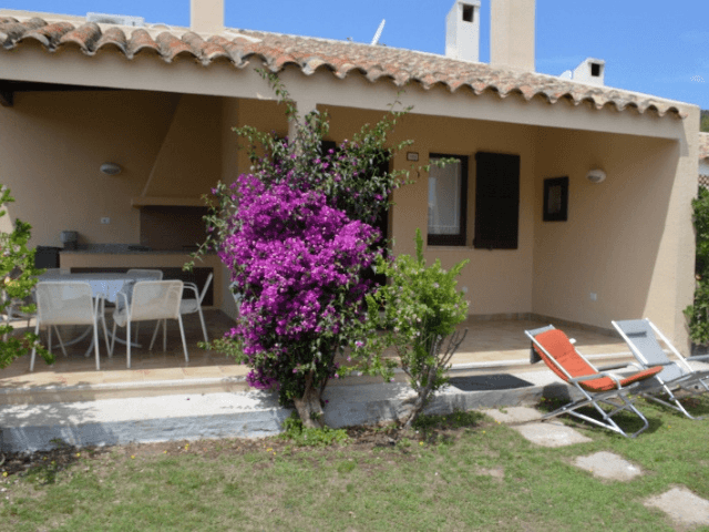 vakantiewoning-sardinie-sardinia4all (15).png