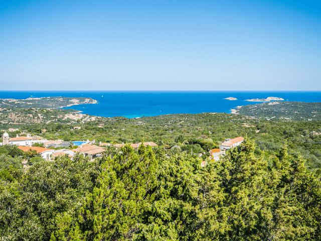villa blu deluxe - pevero - porto cervo - nord ost sardinien costa smeralda (18).png