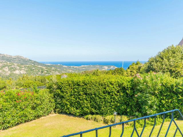villa blu deluxe - pevero - porto cervo - nord ost sardinien costa smeralda (8).png