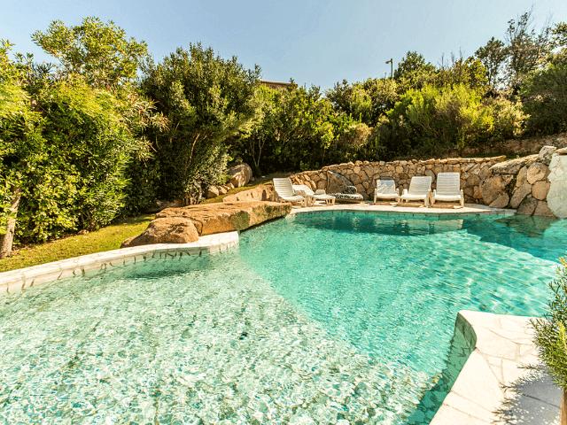 villa blu deluxe - pevero - porto cervo - nord ost sardinien costa smeralda (5).png