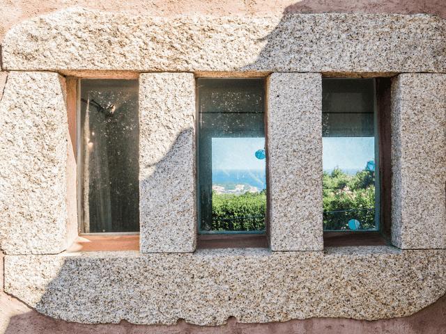 villa blu deluxe - pevero - porto cervo - nord ost sardinien costa smeralda (21).png