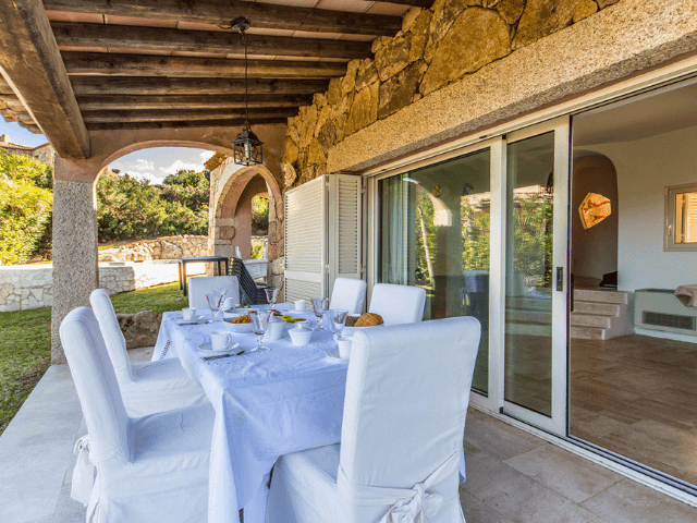 villa blu deluxe - pevero - porto cervo - nord ost sardinien costa smeralda (15).png