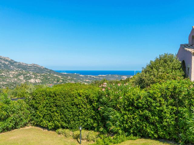 villa blu deluxe - pevero - porto cervo - nord ost sardinien costa smeralda (10).png