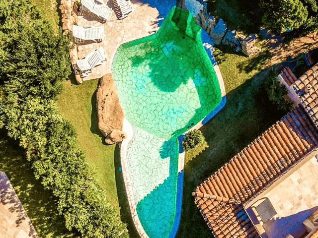 villa blu deluxe - pevero - porto cervo - nord ost sardinien costa smeralda (1).png