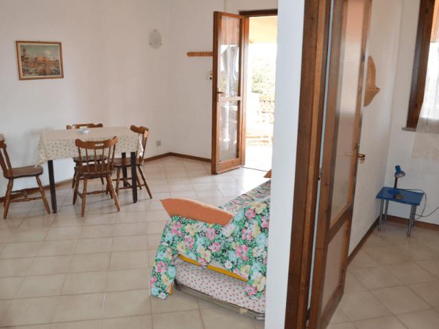 appartement silvestri costa rei sardinien  (10).png