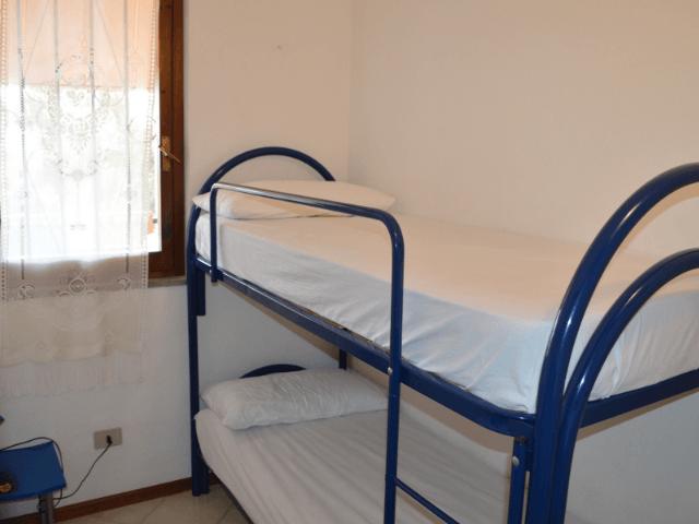 appartement silvestri costa rei sardinien  (7).png